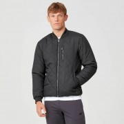 Myprotein Pro-Tech Quilted Bomber - XL