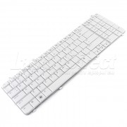 Tastatura Laptop Hp Pavilion DV6-2000 Alba + CADOU