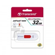 USB memorija Transcend 32GB JF590W TS32GJF590W