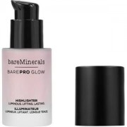 bareMinerals Face Makeup Highlighter barePro Glow Joy 14 ml
