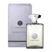Amouage Reflection Man 100ml Eau de Parfum за Мъже