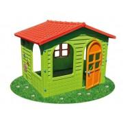 Mochtoys - Детска градинска къщичка 10425