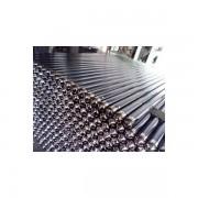 Rura próżniowa 58/1500 + Heat pipe (ALN/AIN-SS/CU) - pakiet 10szt.