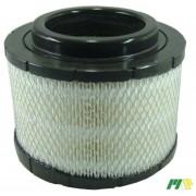 OSK Air Filter MA-1541