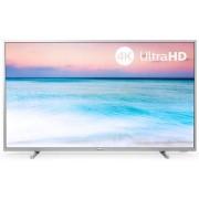 Philips 43PUS6554/12 pametni LED televizor 4K UHD
