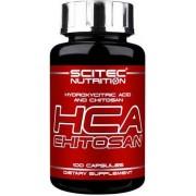 HCA Chitosan 100 capsule