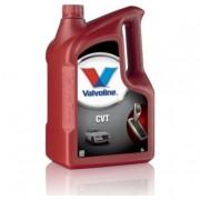 Valvoline Valvoline CVT 5 Litre Can