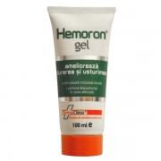 Hemoron gel 100ml