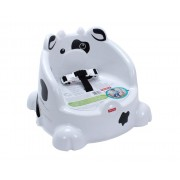 Fisher-Price Fisher Price Table Time Cow Booster