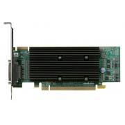 Видеокарта MATROX M9140-E512LAF PCIe x16, за едновременна работа на 4 монитора