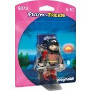 Figurina - Razboinic Playmobil