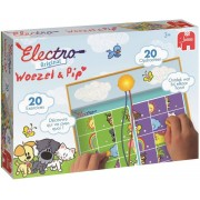 Electro Original: Woezel en Pip