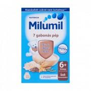 Milumil 7 gabonás pép 6 hó+ (225 g)