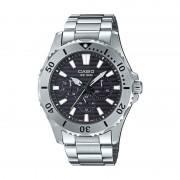 Мъжки часовник Casio Marine Sports - MTD-1086D-1AV