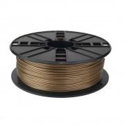 Filament pentru Imprimanta 3D 1.75 mm PLA 1 kg - Fosforescent (GMB)