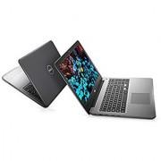 Dell Inspiron 5567 15.6-inch Laptop 7th Gen Core i7-7500U 16GB 2TB 4GB Graphics FHD(1920x1080) Backlit Keyboard Win 10