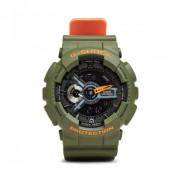 CASIO GA-110LN-3AER мъжки часовник