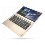 Laptop Lenovo 710S-13IKB, 80VQ002NSC, Win 10, 13,3 80VQ002NSC