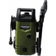 Masina de spalat cu presiune Heinner VSP001 1600W 90-135bari