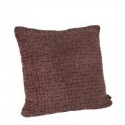 SIMPIA AUBERGINE Cushioncover, 60x40