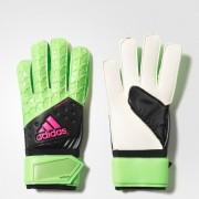adidas Unisex Football kiegészítő Ace Fs Replique AH7815