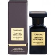 Tom Ford Venetian Bergamot eau de parfum unisex 50 ml