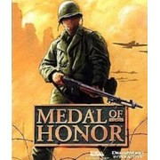 MEDAL OF HONOR - STEAM - MULTILANGUAGE - WORLDWIDE - PC