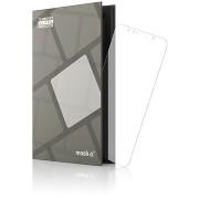 Tempered Glass Protector 0.3mm Asus Zenfone Max Pro ZB602KL készülékhez