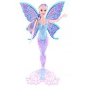 New Design Fashion Swimming Mermaid Dolls Toys Magic Moxie Mermaid Doll Princess Ariel Dolls For Girl's