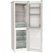 0201101336 - Kombinirani hladnjak Gorenje RK4151ANW
