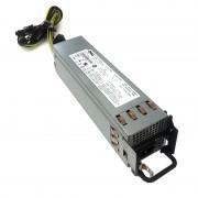Sursa pentru minat DELL 750W, 62.4 A, 12V, 6 mufe PCI-E