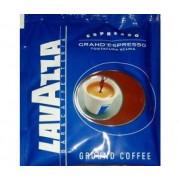 Lavazza 100 Cialde Caffè Lavazza Grand' Espresso Ts - 0,17€ Per Singola Cialda