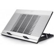Stand Racire Deepcool N9 17 Aluminium