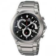 Мъжки часовник Casio Edifice EF-525D-1AVEF