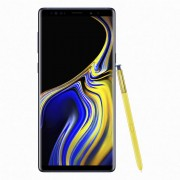 Samsung Galaxy Note 9 8GB/512GB 6,4'' Azul