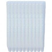 Pachet - 10 x Set Pahare plastic unica folosinta 160ml