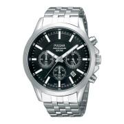 Pulsar Chronograaf Heren Horloge PT3045X1