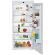 Liebherr Réfrigérateur encastrable 1 porte LIEBHERR IKS261-21