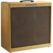 Fender '59 Bassman E-Gitarrenverstärker