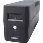 UPS Kstar Micropower Micro 600 Schuko