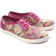 Clarks Jilli Fizz Casual Shoes For Women(Multicolor)