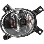 Proiector Ceata Lumini de compatibil cu Audi A4 B7 2004-2007 A3 8P 2003-2008 Stanga
