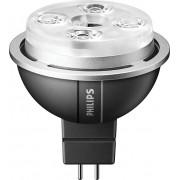 MAS LEDspotLV D 7-35W GU5.3 827 MR16 24D