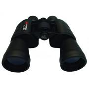 Braun Binocular Porro, 7x50 - Black