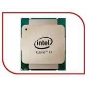 Процессор Intel Core i7-5960X Extreme Edition Haswell-E (3000MHz/LGA2011-3/L3 20480Kb)