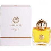 Amouage Jubilation 25 Woman eau de parfum para mujer 50 ml