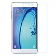 9H templado pelicula de vidrio para Samsung Galaxy ON7 - Transparente
