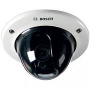BOSCH IP CAMERA DOME FLEXIDOME 6000 HD VCA POE