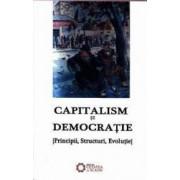 Capitalism si democratie