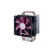 Cooler p/ Processador (CPU) - Cooler Master Blizzard T2 - RR-T2-22FP-R1
